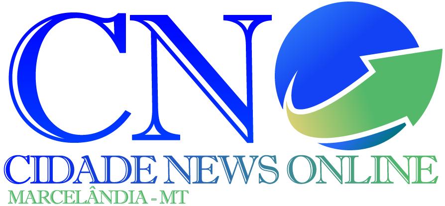 Cidade News Online